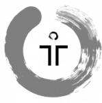 TINO TAMME | ONLINE AKADEMIE
