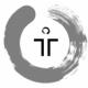 Logo-150x150-1